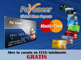 Klik dan mulai pengalaman baru membuat kartu kredit dengan mudah